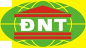 Logo Độ Nam Tiến